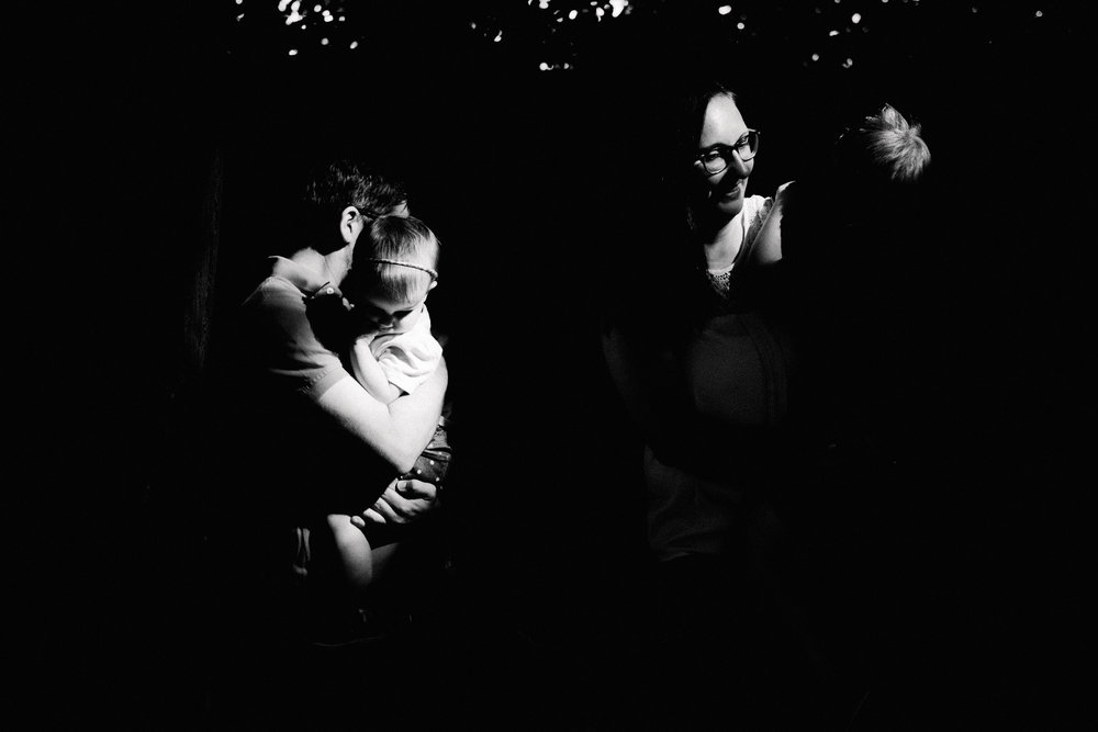 Anna-Hari-Photography-Familienshooting-126.jpg