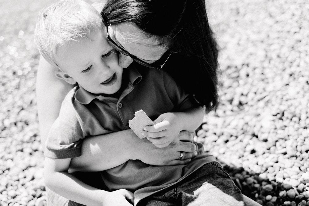 Anna-Hari-Photography-Familienshooting-274.jpg