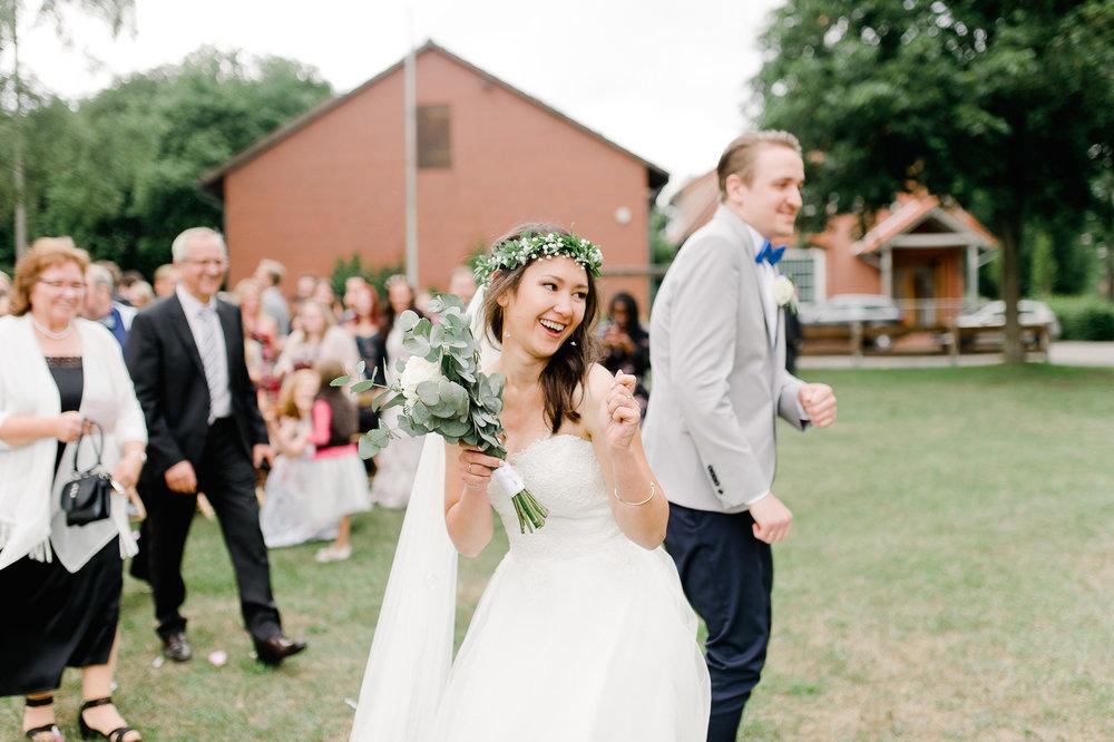 wedding coverage S - 1750 €