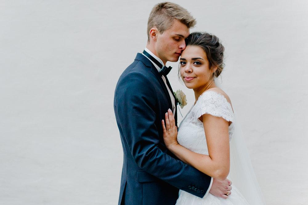 Anna-Hari-Photography-Hochzeitsfotograf-Bielefeld-5.jpg