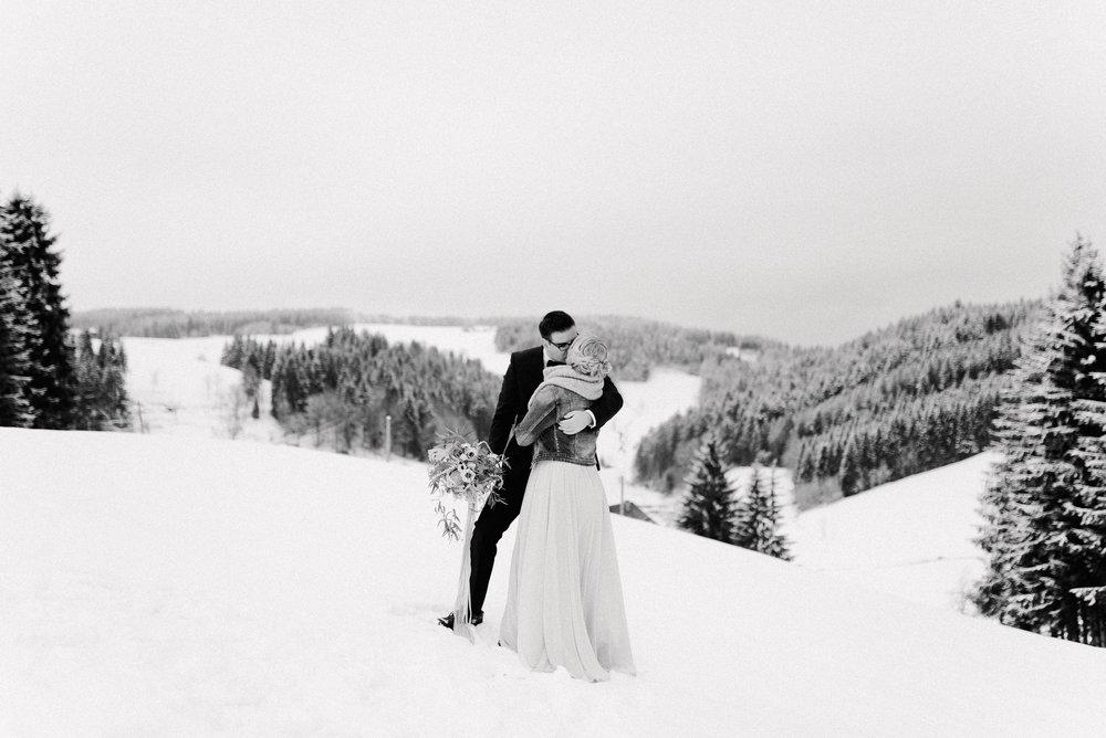 Anna-Hari-Photography-Hochzeitsfotograf-Bielefeld-6.jpg