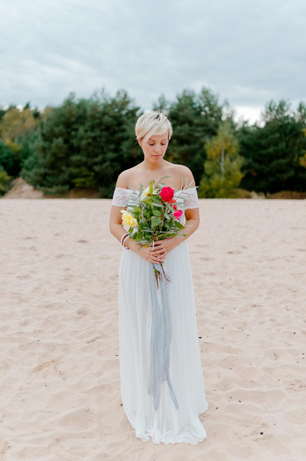 Anna-Hari-Photography-Hochzeitsfotograf-Bielefeld-8.jpg