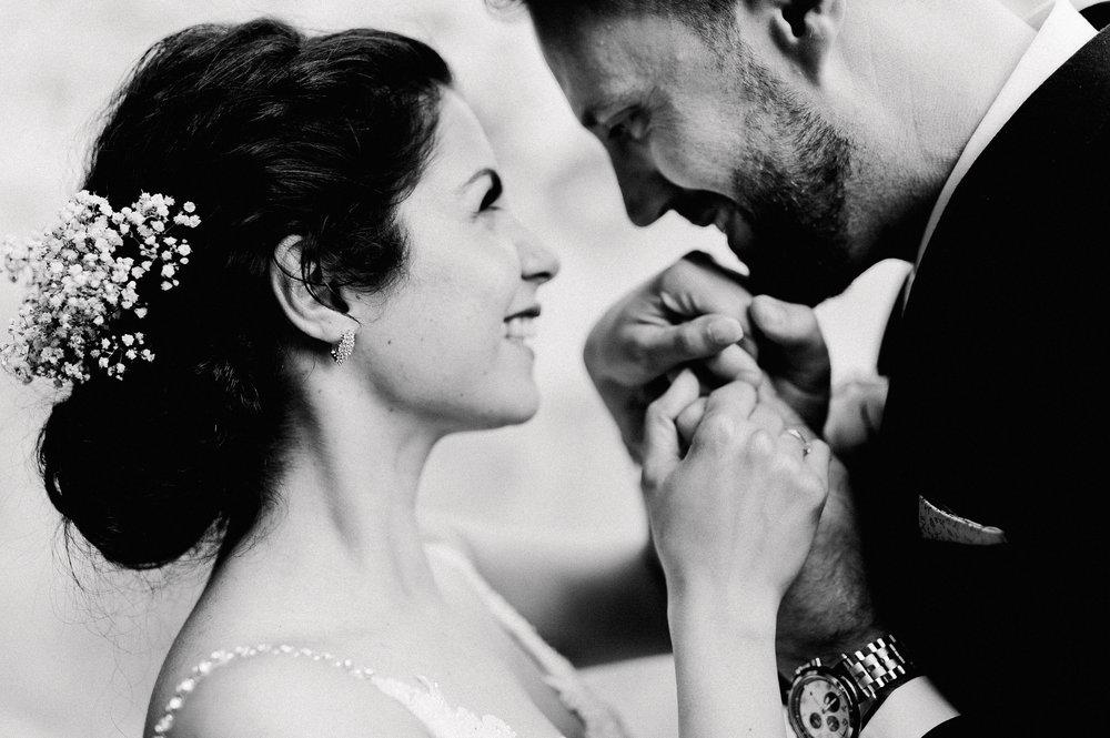 Anna-Hari-Photography-Hochzeitsfotograf-Bielefeld-10.jpg