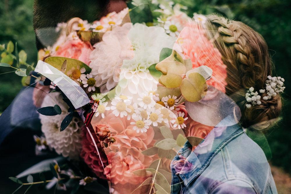 Anna-Hari-Photography-Hochzeitsfotografie-U&H-32.jpg