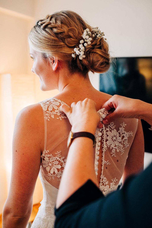 Anna-Hari-Photography-Hochzeitsfotografie-U&H-35.jpg