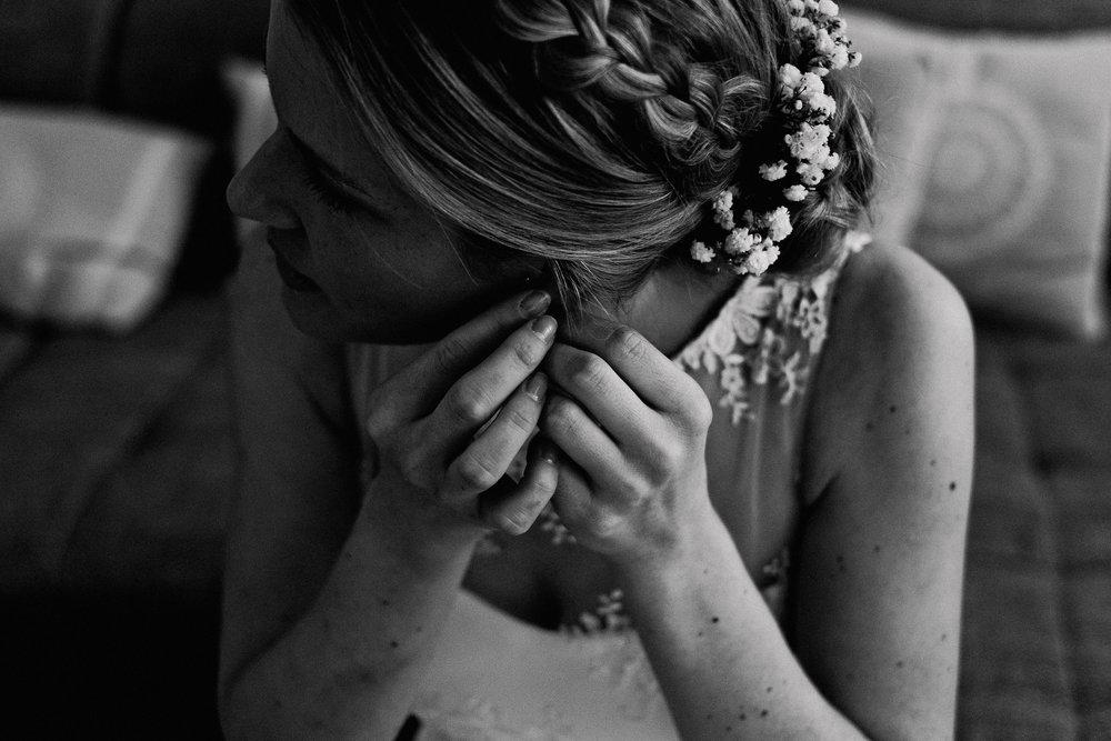 Anna-Hari-Photography-Hochzeitsfotografie-U&H-56.jpg