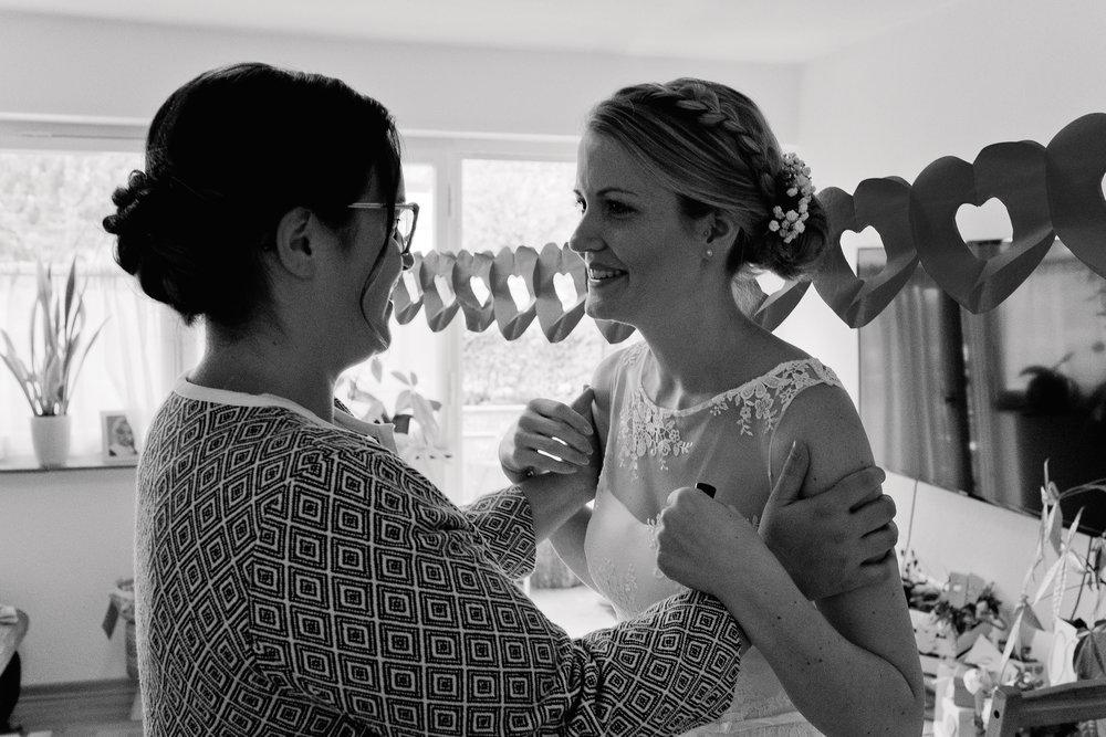 Anna-Hari-Photography-Hochzeitsfotografie-U&H-73.jpg