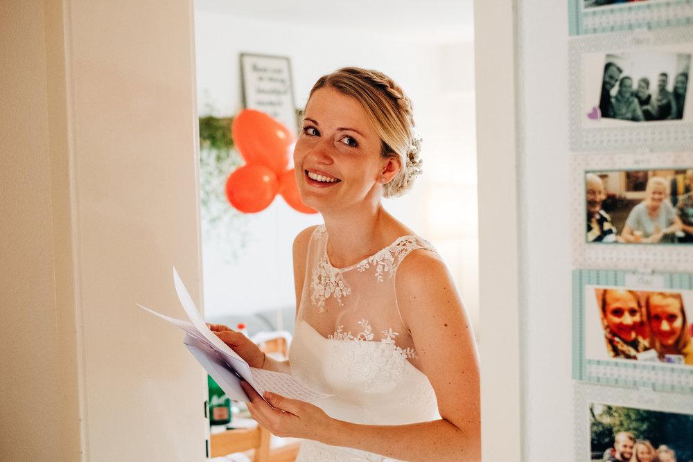 Anna-Hari-Photography-Hochzeitsfotografie-U&H-81.jpg