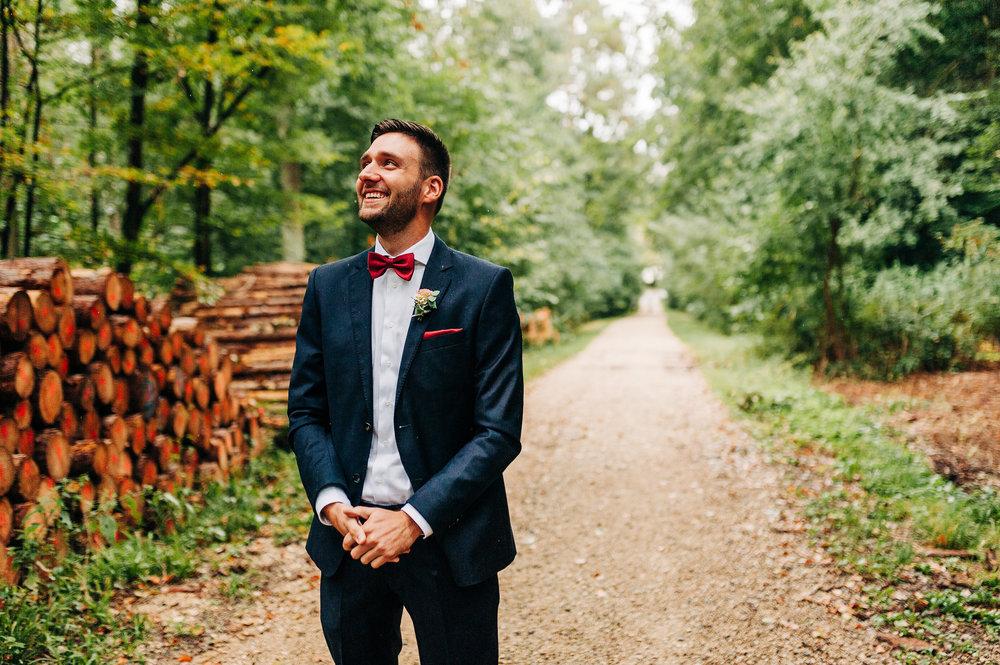 Anna-Hari-Photography-Hochzeitsfotografie-U&H-180.jpg