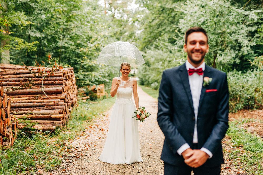 Anna-Hari-Photography-Hochzeitsfotografie-U&H-184.jpg