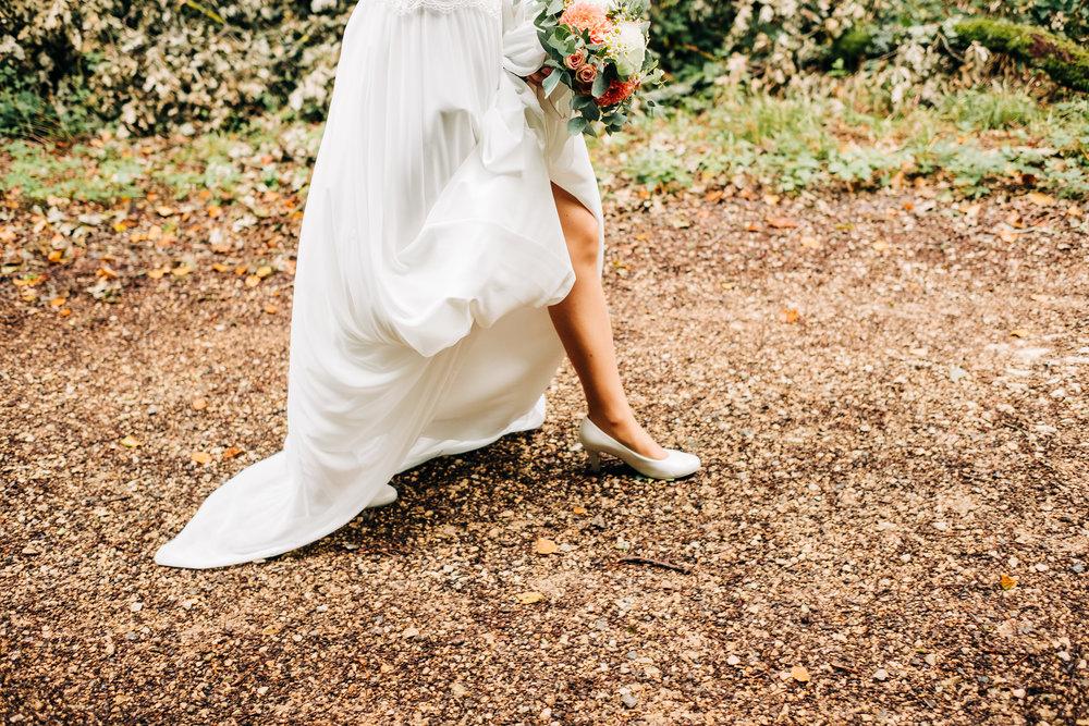 Anna-Hari-Photography-Hochzeitsfotografie-U&H-181.jpg