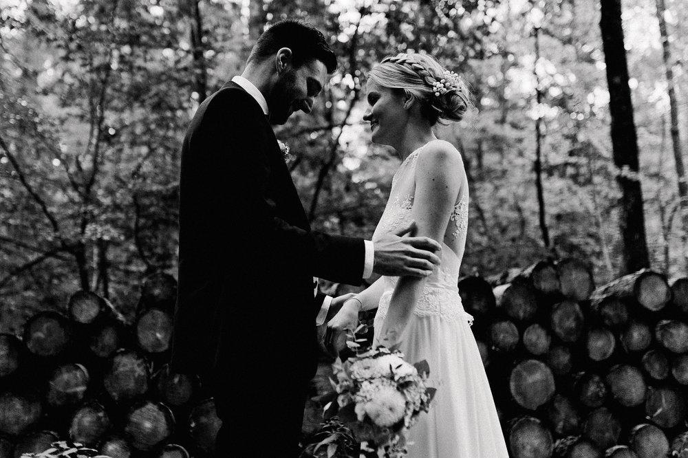 Anna-Hari-Photography-Hochzeitsfotografie-U&H-209.jpg