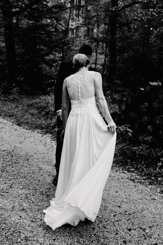 Anna-Hari-Photography-Hochzeitsfotografie-U&H-220.jpg