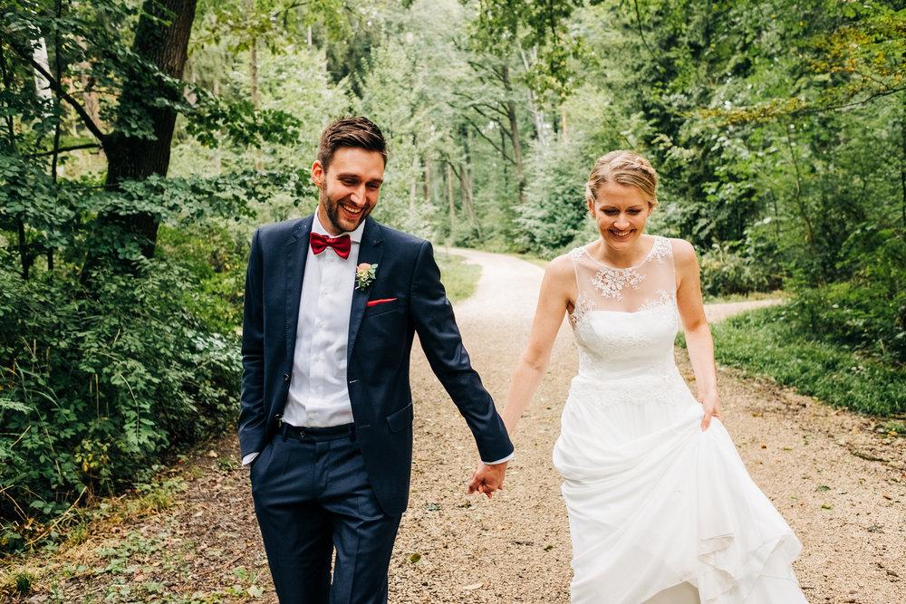 Anna-Hari-Photography-Hochzeitsfotografie-U&H-274.jpg