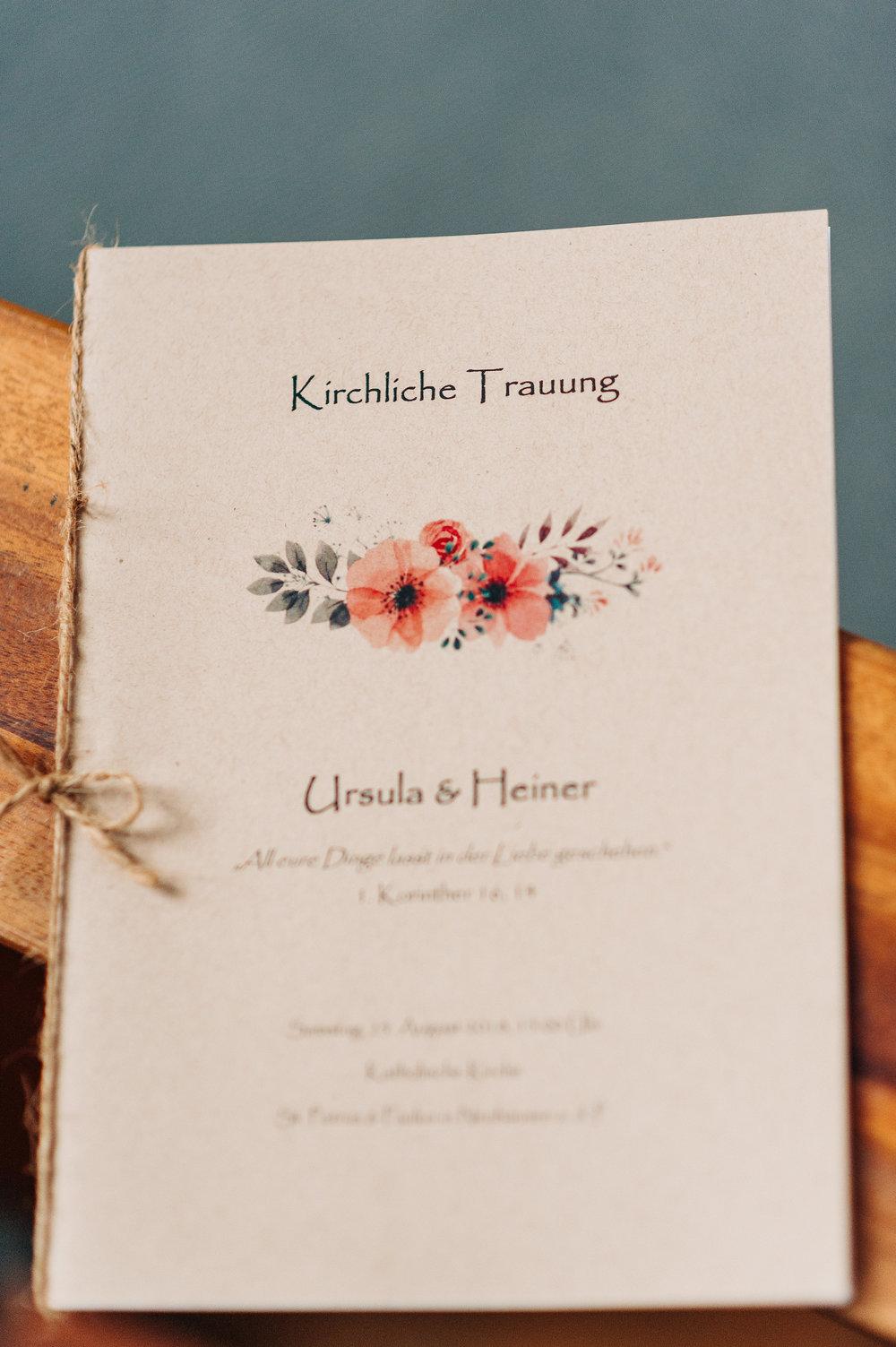 Anna-Hari-Photography-Hochzeitsfotografie-U&H-409.jpg