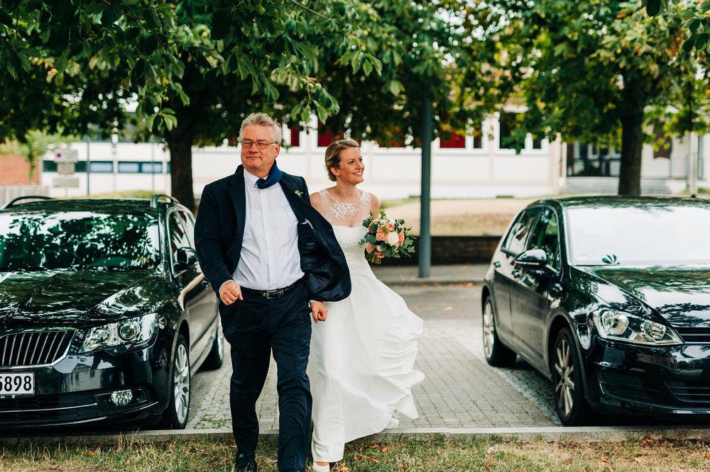 Anna-Hari-Photography-Hochzeitsfotografie-U&H-464.jpg