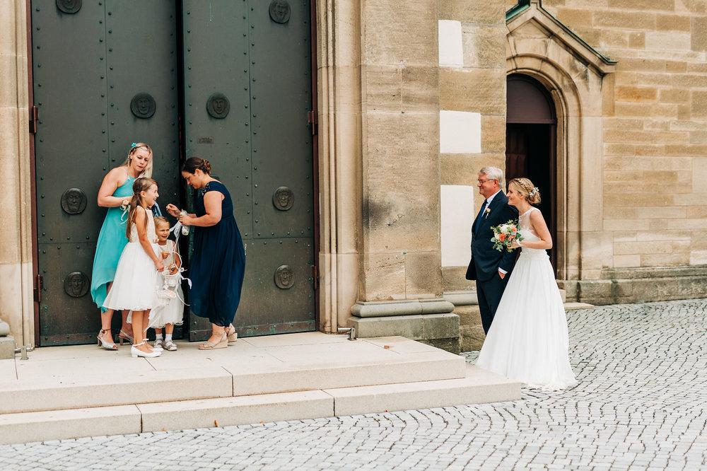 Anna-Hari-Photography-Hochzeitsfotografie-U&H-465.jpg
