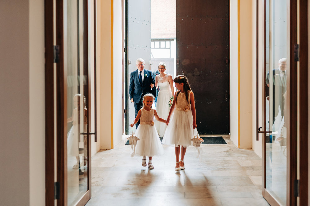 Anna-Hari-Photography-Hochzeitsfotografie-U&H-473.jpg