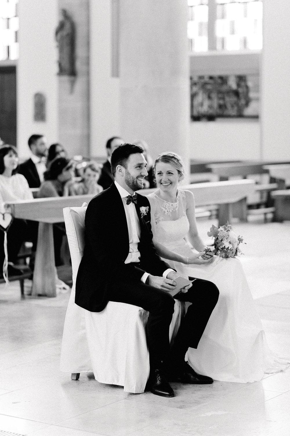 Anna-Hari-Photography-Hochzeitsfotografie-U&H-551.jpg