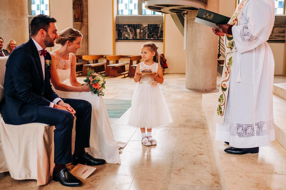 Anna-Hari-Photography-Hochzeitsfotografie-U&H-566.jpg