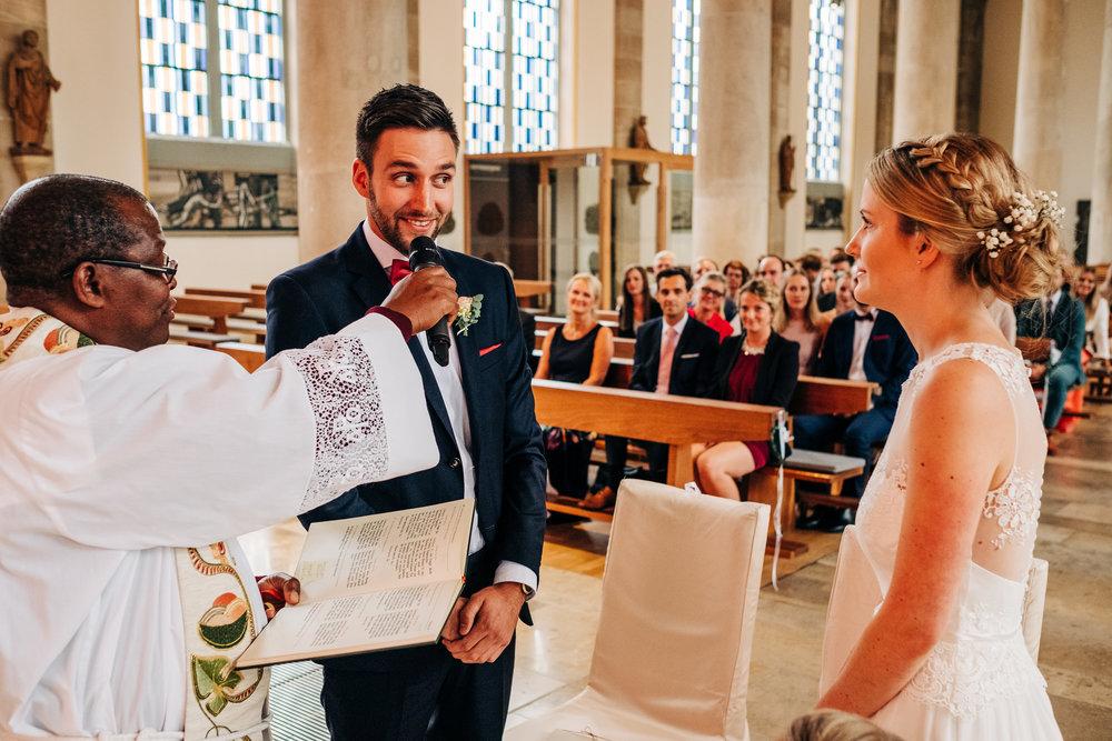 Anna-Hari-Photography-Hochzeitsfotografie-U&H-583.jpg
