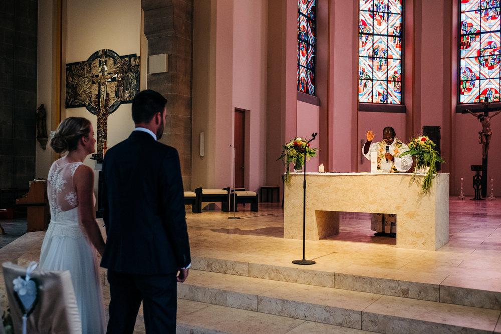 Anna-Hari-Photography-Hochzeitsfotografie-U&H-681.jpg