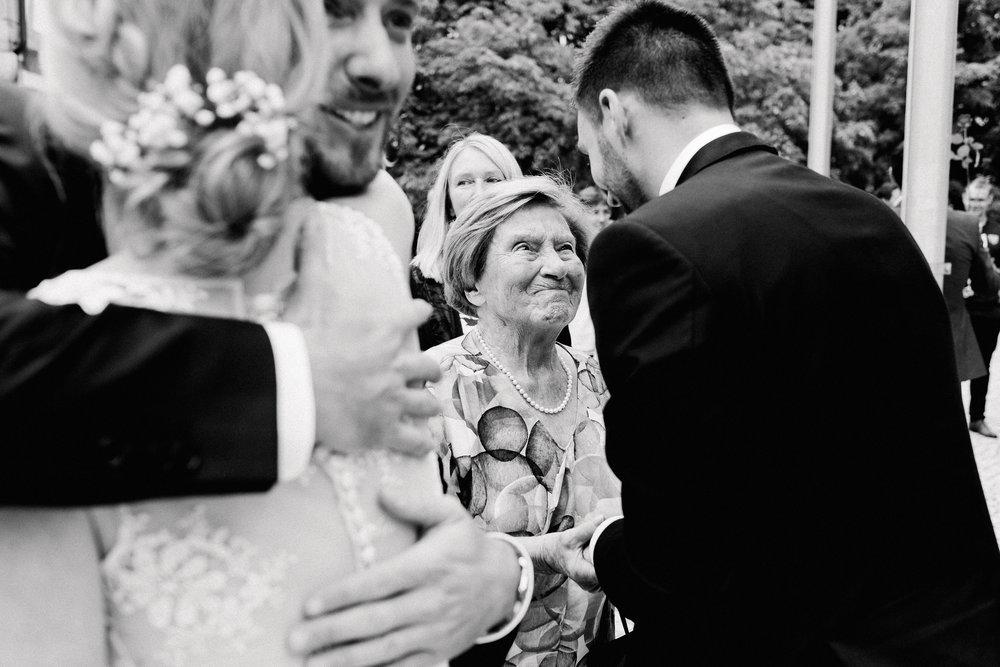 Anna-Hari-Photography-Hochzeitsfotografie-U&H-711.jpg