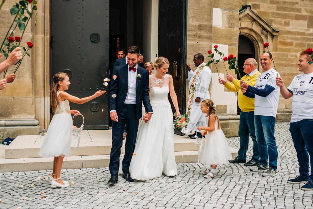 Anna-Hari-Photography-Hochzeitsfotografie-U&H-703.jpg