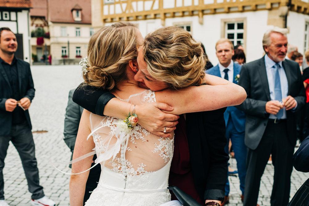 Anna-Hari-Photography-Hochzeitsfotografie-U&H-719.jpg