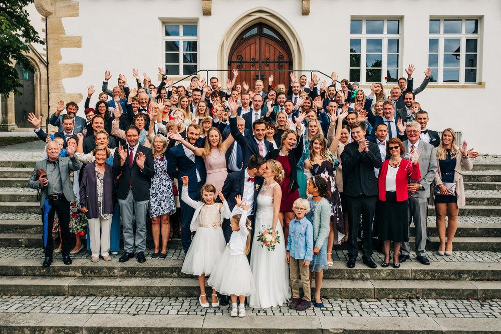Anna-Hari-Photography-Hochzeitsfotografie-U&H-888.jpg
