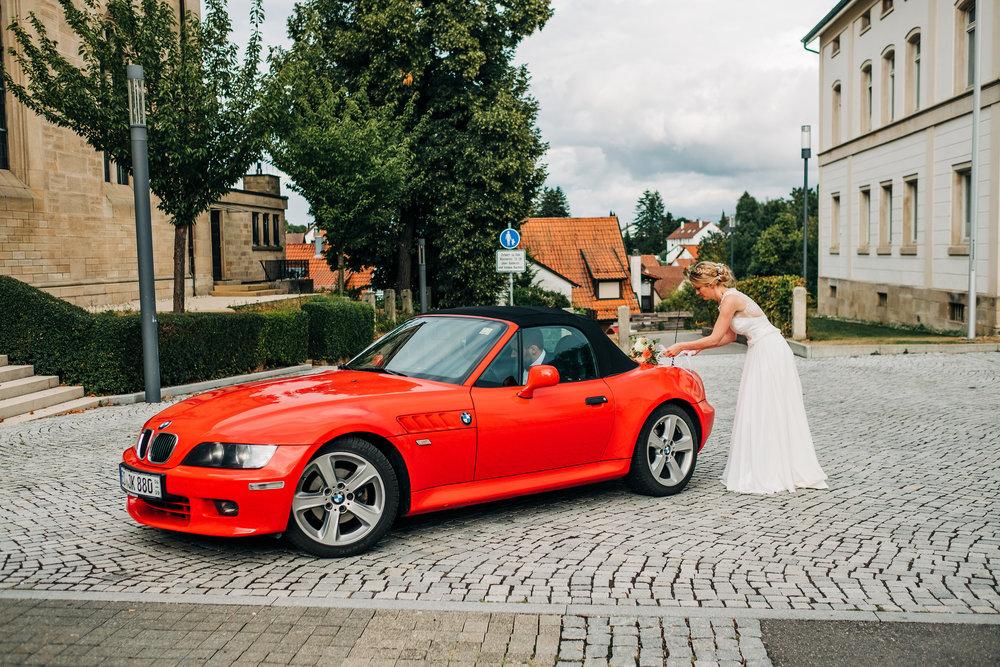 Anna-Hari-Photography-Hochzeitsfotografie-U&H-898.jpg