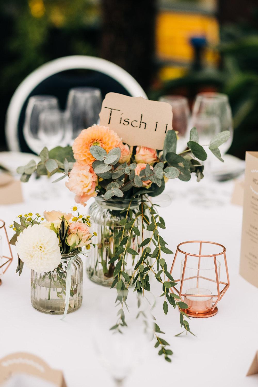 Anna-Hari-Photography-Hochzeitsfotografie-U&H-918.jpg