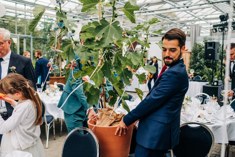 Anna-Hari-Photography-Hochzeitsfotografie-U&H-922.jpg