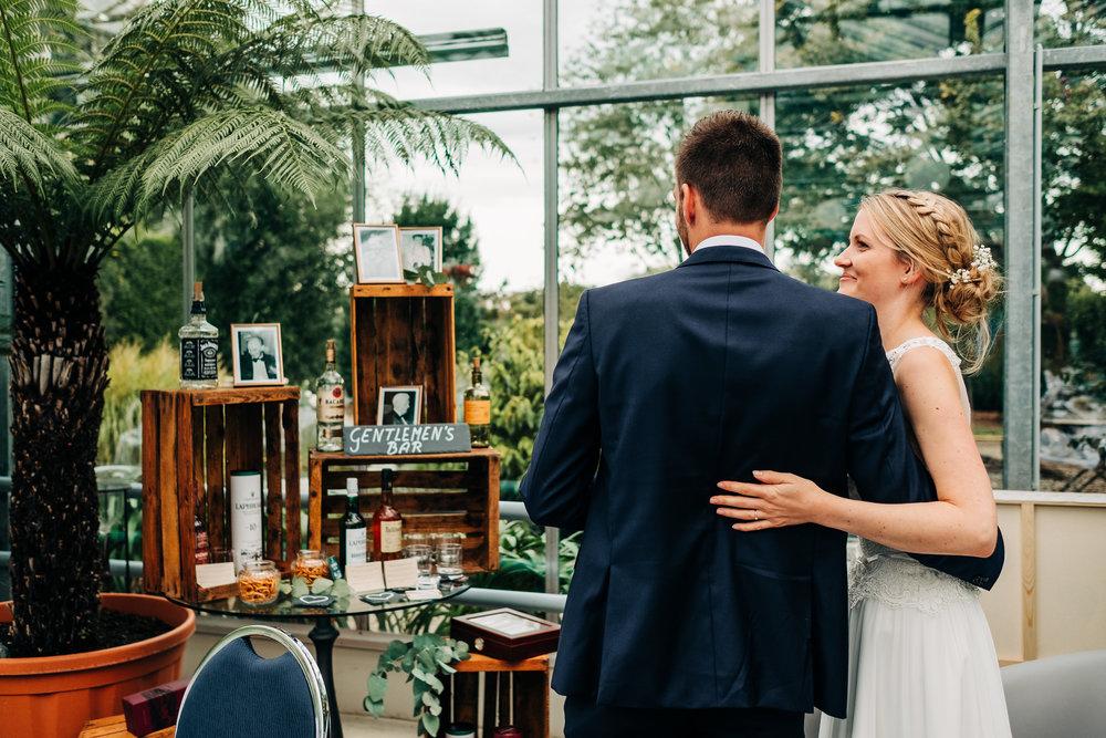 Anna-Hari-Photography-Hochzeitsfotografie-U&H-937.jpg