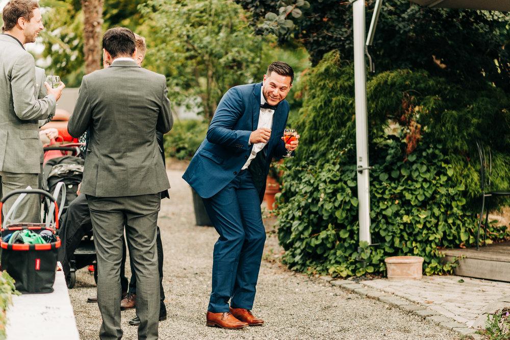 Anna-Hari-Photography-Hochzeitsfotografie-U&H-954.jpg
