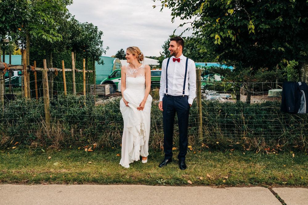 Anna-Hari-Photography-Hochzeitsfotografie-U&H-1101.jpg