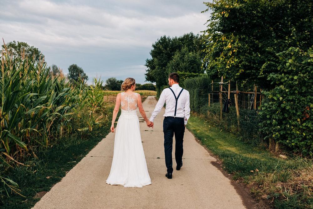 Anna-Hari-Photography-Hochzeitsfotografie-U&H-1157.jpg