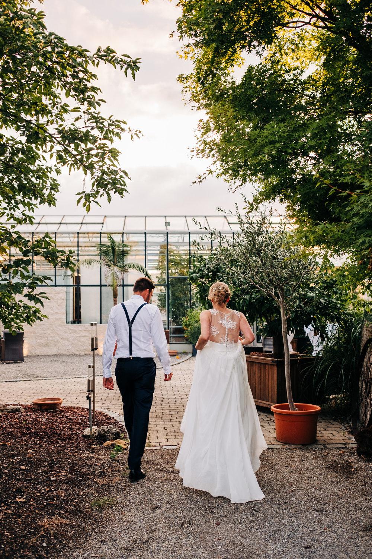 Anna-Hari-Photography-Hochzeitsfotografie-U&H-1176.jpg