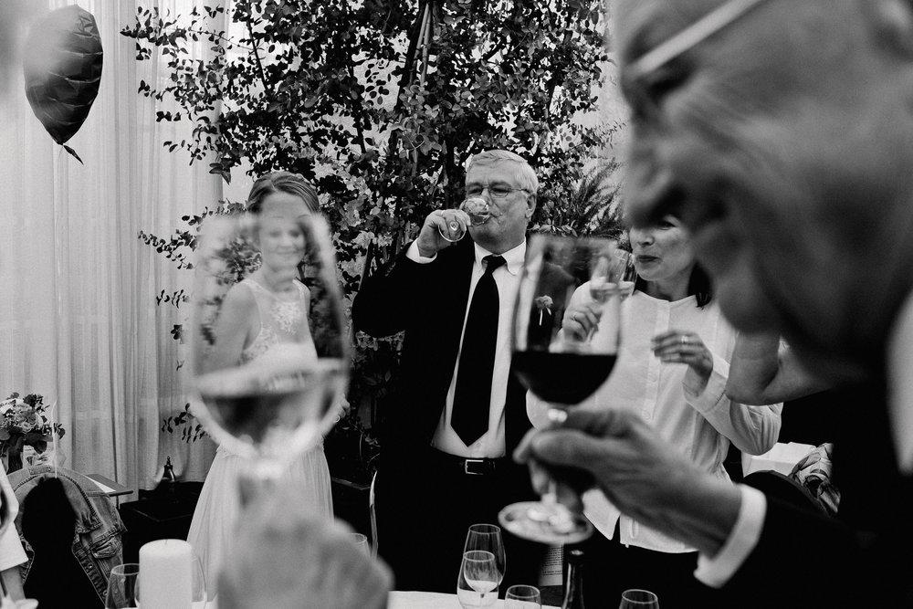 Anna-Hari-Photography-Hochzeitsfotografie-U&H-1236.jpg
