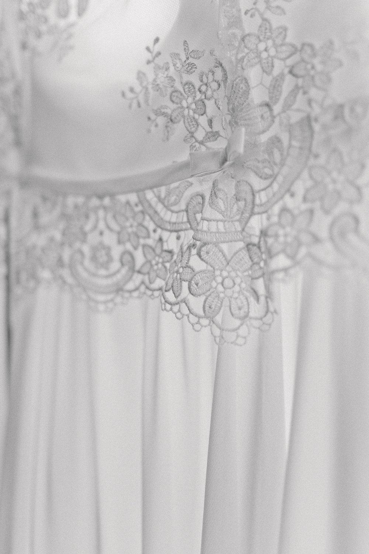 Anna-Hari-Photography-Hochzeitsfotografie-U&H-16.jpg