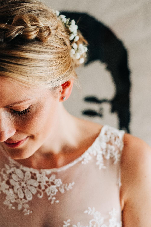 Anna-Hari-Photography-Hochzeitsfotografie-U&H-166.jpg