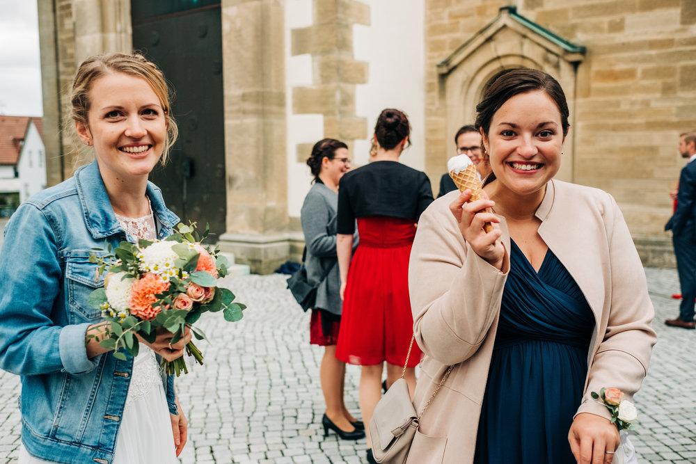 Anna-Hari-Photography-Hochzeitsfotografie-U&H-857.jpg