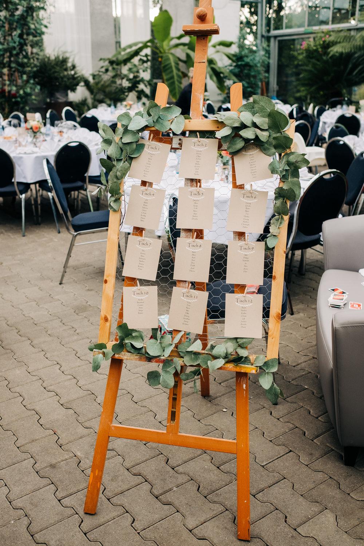 Anna-Hari-Photography-Hochzeitsfotografie-U&H-982.jpg