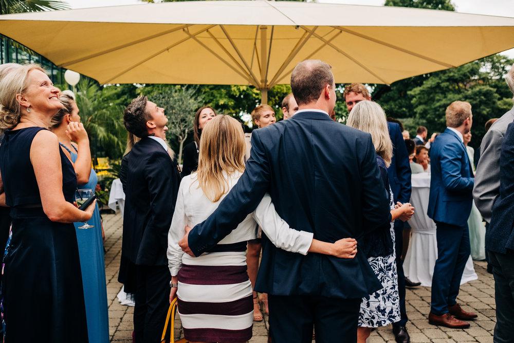 Anna-Hari-Photography-Hochzeitsfotografie-U&H-984.jpg