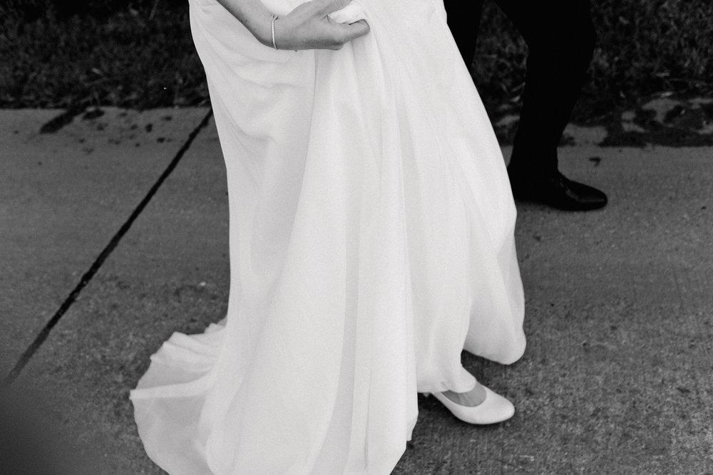 Anna-Hari-Photography-Hochzeitsfotografie-U&H-1042.jpg