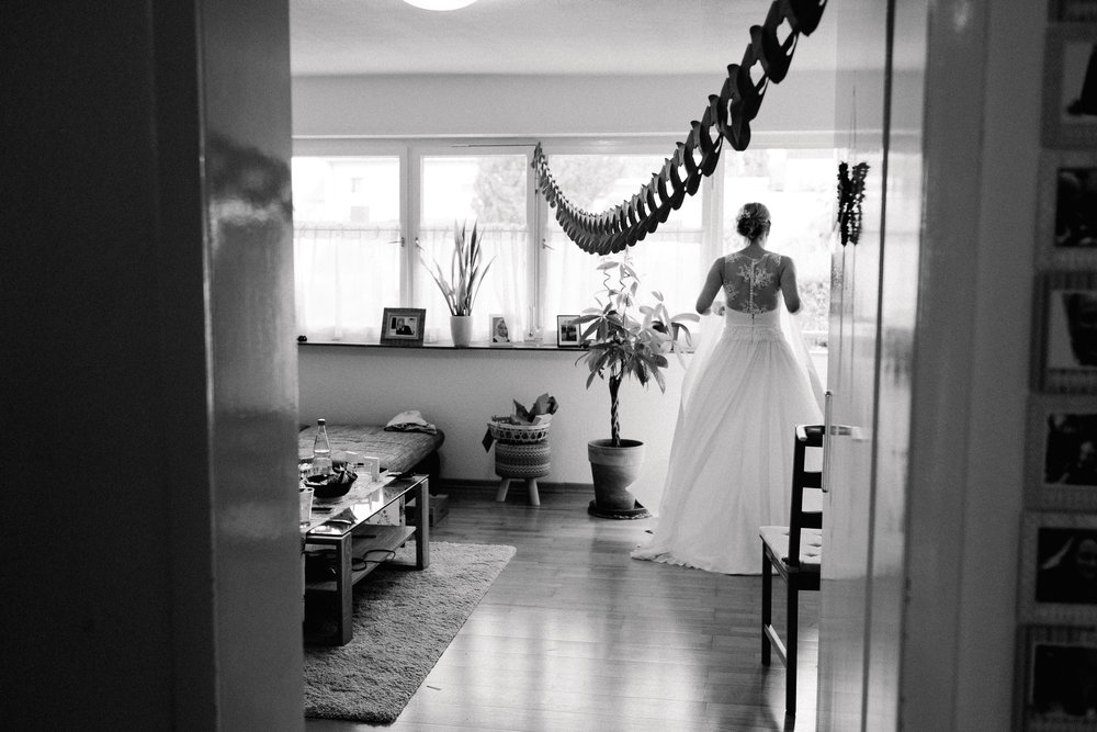 Anna-Hari-Photography-Hochzeitsfotografie-U&H-60.jpg