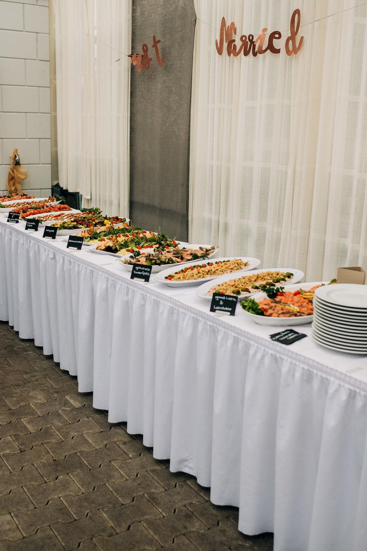 Anna-Hari-Photography-Hochzeitsfotografie-U&H-1008.jpg