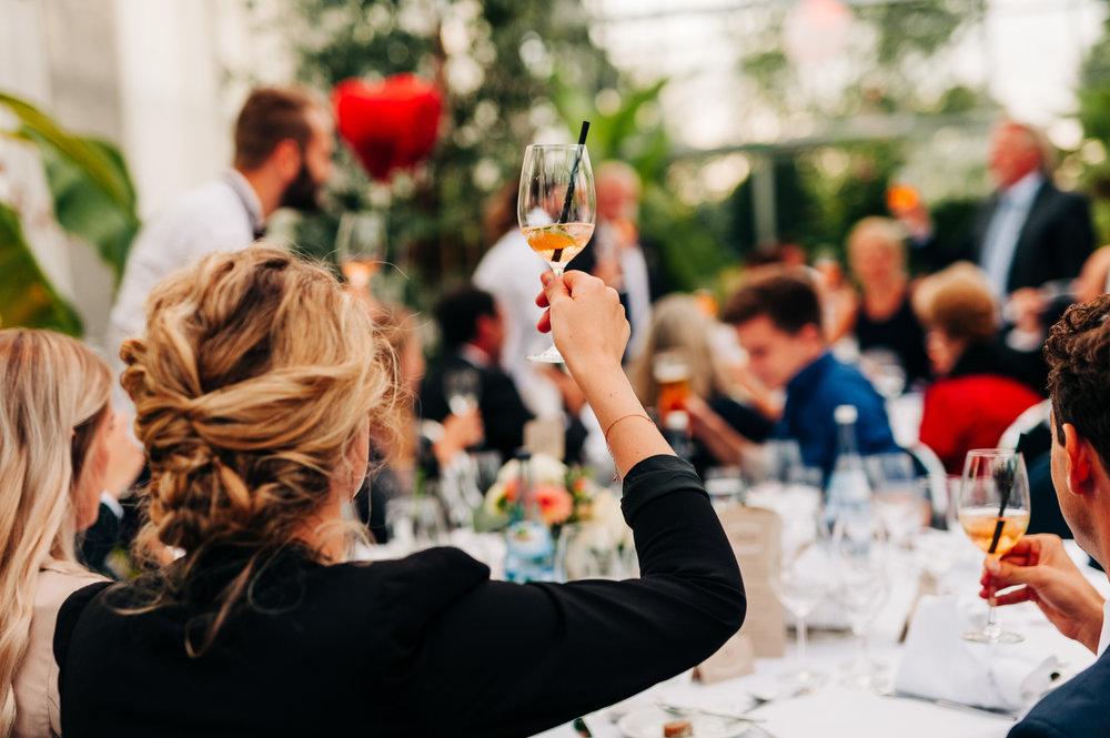 Anna-Hari-Photography-Hochzeitsfotografie-U&H-1235.jpg