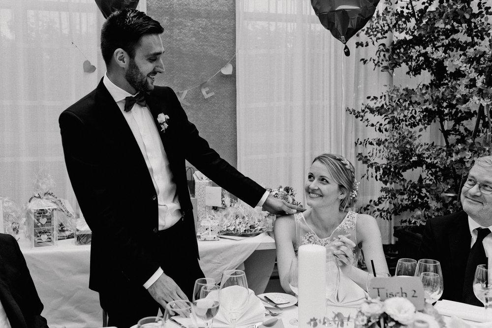 Anna-Hari-Photography-Hochzeitsfotografie-U&H-1029.jpg