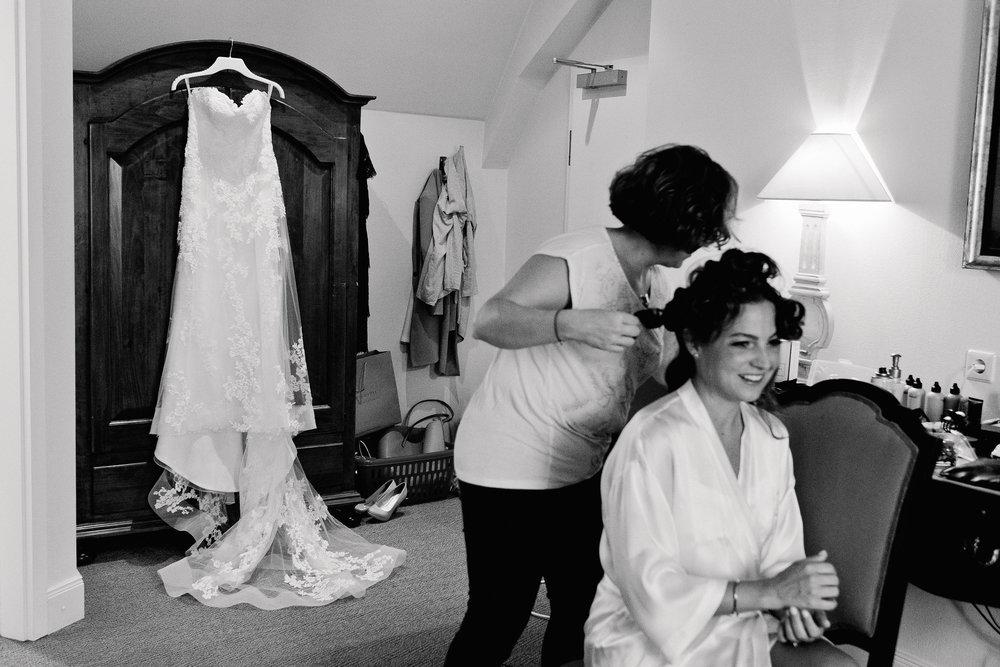 Anna-Hari-Photography-Hochzeitsfotograf-Gebrüder-Meurer-Großkarlbach-5.jpg